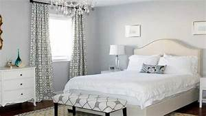 small bedroom colors ideas small bedroom decorating ideas With color ideas for small bedrooms