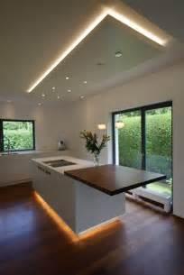 moderne kche luxus kuche mit kochinsel nonsuch on mit designs moderne kuchen kochinsel grau 3 wei schwarz