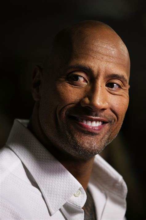 spotlight  dwayne johnson fandango