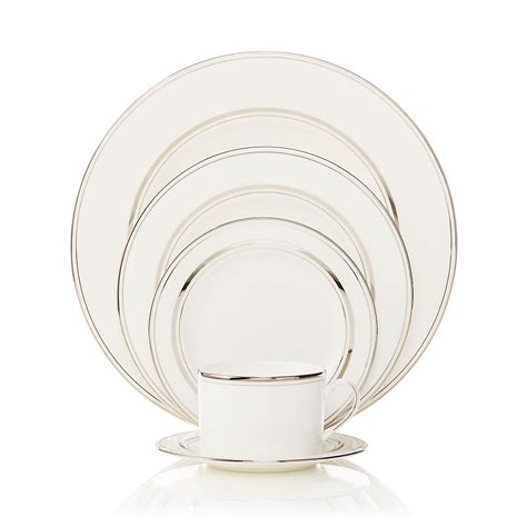 dining room remarkable kate spade china  antique