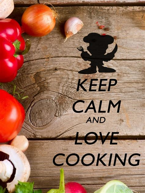 cooking wallpapers  pictures collection