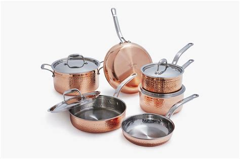 cookware sets  buy   top rated cookware reviews
