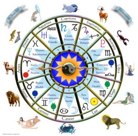 Astrology What You Need To Know About Sun Signs  Cosmic. Cancer Cells Signs. Dog Signs. Asd Aspergers Signs. One Hand Signs. Canopy Signs Of Stroke. Alliens Signs. Life Quote Signs Of Stroke. Telltale Signs Of Stroke