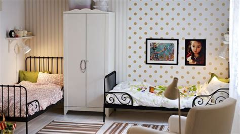 chambre d ado fille 12 ans déco chambre enfant aménagement plans côté maison