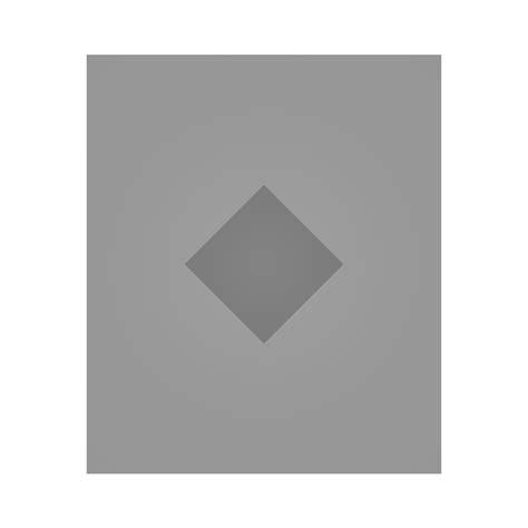Unturned Metal Garage Id by Steam Community Guide Unturned Id List 3 18 7 0