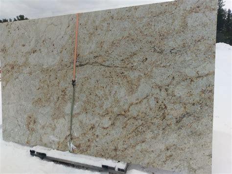 rock shop granite marble quartz stone countertops