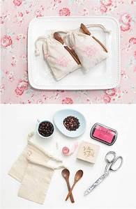 Ideen Für Hochzeitsgeschenke : tolle und leichte ideen wie sie hochzeitsgeschenke f r g ste selber basteln ~ Eleganceandgraceweddings.com Haus und Dekorationen