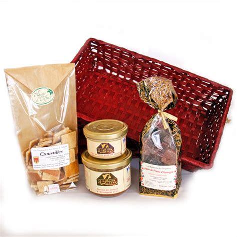 idée cadeau fête des pères à fabriquer cadeau gourmand no 195 171 l cadeau joyeux no 195 171 l
