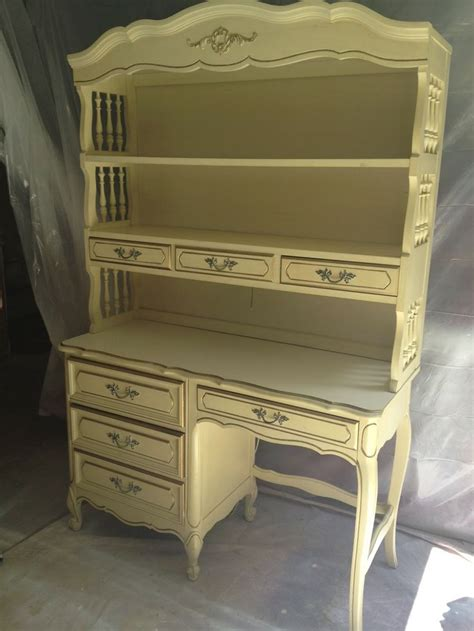 french country corner computer desk pin by wyldhrt on cottage chic pinterest