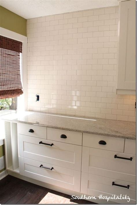 shaker cabinets lowes 128 best images about kitchen ideas on home
