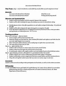 carrie lesson plans final project3 With field trip lesson plan template