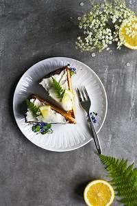 Rezept Für Holunderblütensirup : apfel mohn kuchen rezept zucker zimt und liebe ~ Lizthompson.info Haus und Dekorationen