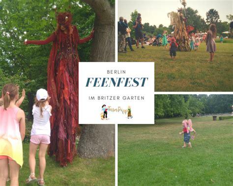 Britzer Garten Feenfest by Feenfest Im Britzer Garten Terrorp 252 Ppi