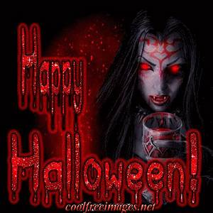 Scary Happy Holloween Pictures to Pin on Pinterest - PinsDaddy