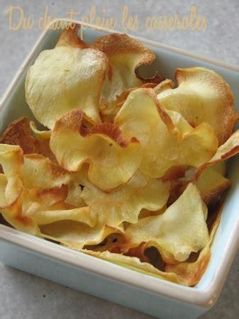 cuisine journaldesfemmes com 1000 idées sur le thème recettes de doigts de pommes de