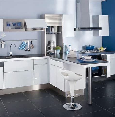 white kitchen with accessories stunning white modern kitchen in the interior home 1841