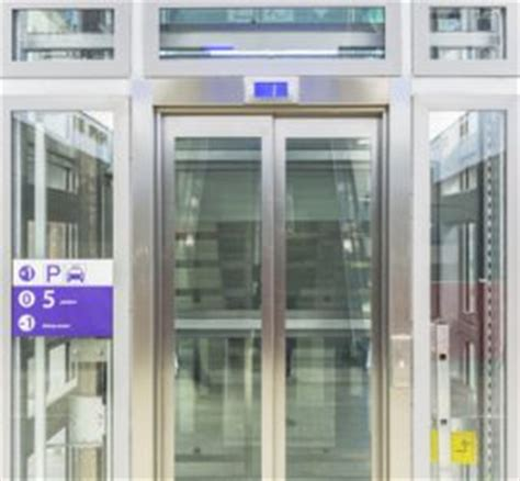 home chair platform lift singapore shuttle elevator
