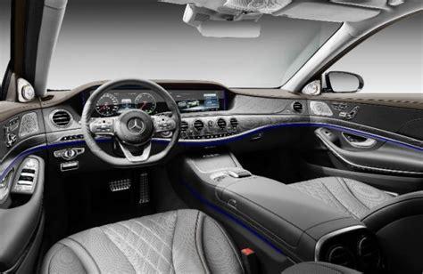 mercedes benz  class se hybrid sedan release date