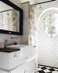 Chic Bathroom Ideas 25 Stunning Shabby Chic Bathroom Design Inspiration