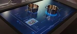 Plaque De Cuisson Induction Blanche : plaque de cuisson cook top bauknecht ~ Melissatoandfro.com Idées de Décoration