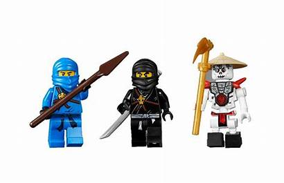 Ninjago Clip Lego Clipart Cliparts Clipground Zone