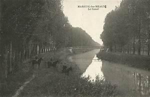 Bricorama Mareuil Les Meaux : mareuil les meaux 77 seine et marne cartes postales ~ Dailycaller-alerts.com Idées de Décoration