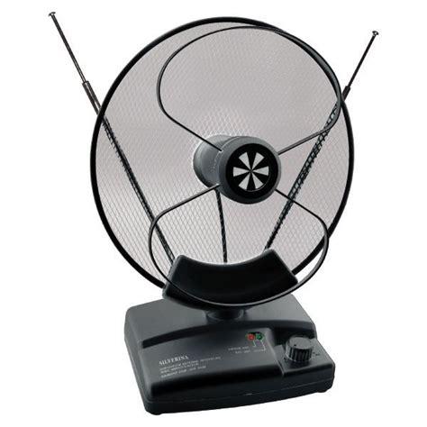 cuisiner du dos de cabillaud antennes interieures pour tnt 28 images antenne tv interieur achat vente antenne tv