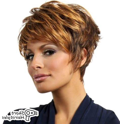 haircuts with thick hair layered wedge bob autos post 4346
