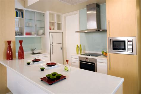 buyers guide  laminate countertops  kitchens