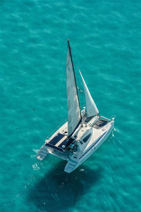 Catamaran Tour by Cancun Catamaran Tour Resorts Tours