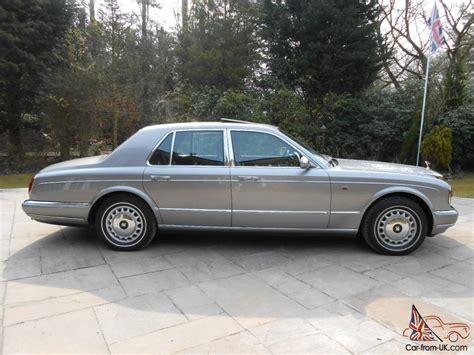 Rolls Royce Ebay by Rolls Royce Ebay Motors 390583135971