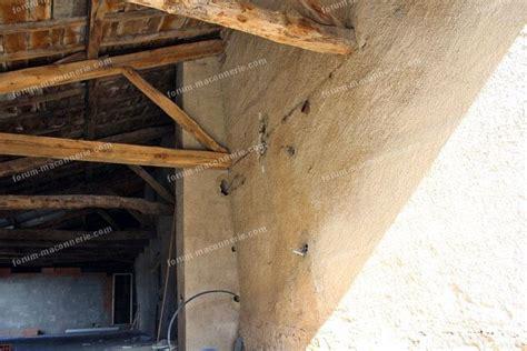forum travaux maison nettoyage facade eau de javel forum