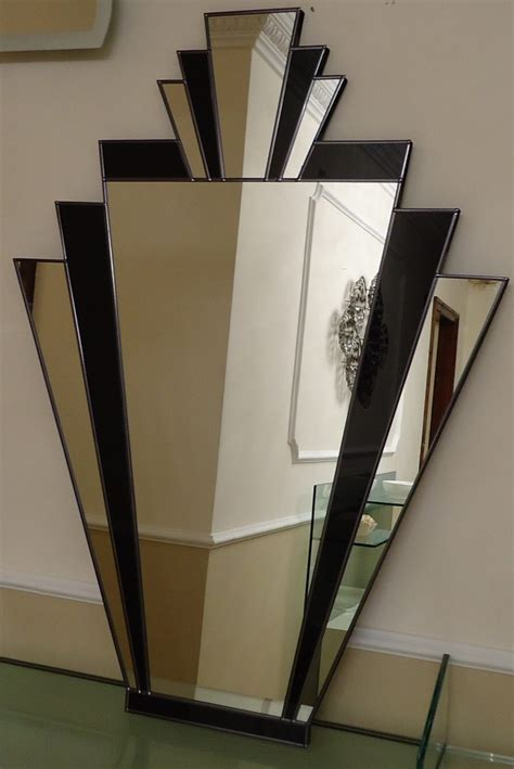 art deco ls for sale furniture art deco mirrors for sale art deco collection