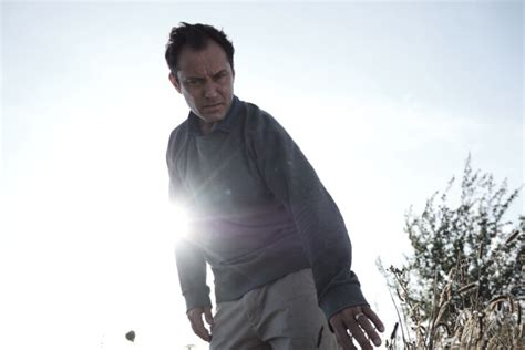 The Third Day Review: Friday – The Father (Season 1 ...