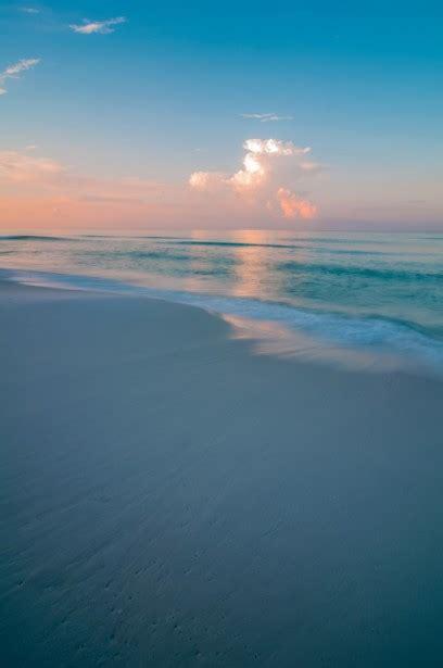 blue ocean water  sky  stock photo public domain