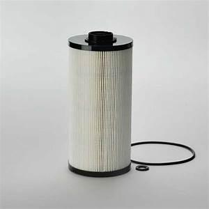 Donaldson Fuel Filter Water Separator Cartridge