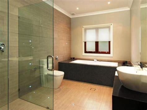 Simple Modern Bathroom Ideas by 35 Modern Bathroom Ideas For A Clean Look