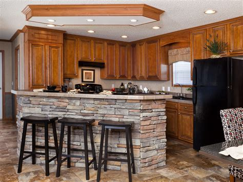 Kitchen « Buccaneer Homes