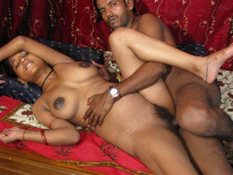 Stunning Indian Babe Fitness Daughter Drilled Gorgeous Jav Models Does Meated And Cummed