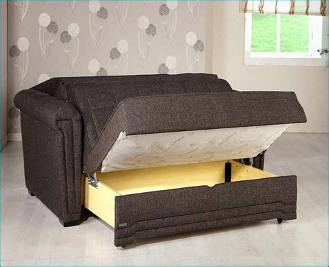 pull out sofa bed sheets what is countertop laminate sheets how to install