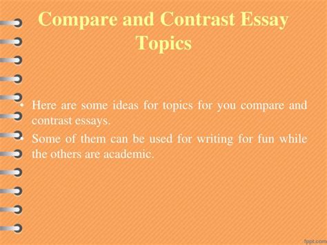 How to write a medical ethics case study covering letter email subject delta airline seat assignments delta airline seat assignments