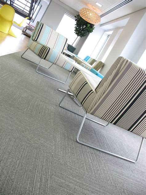 irvine international architectural and designer archive office carpet tile