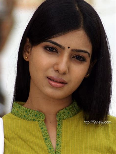 Tamil Actress Wallpapers Free Download (38 Wallpapers