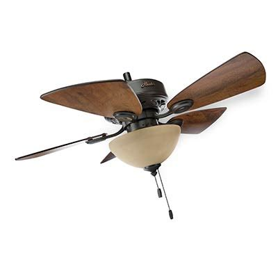 smart ceiling fan and light combination electrical supplies at the home depot