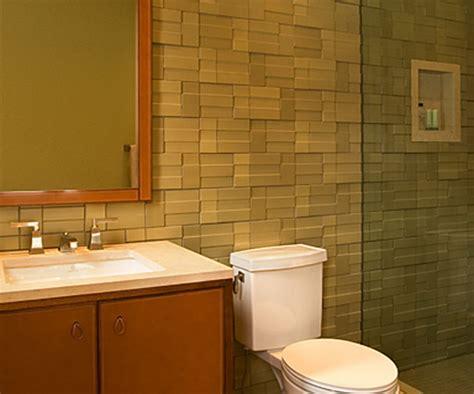 bathroom tile patterns top 10 bathroom tile designs ideas 2017 ward log homes 1508