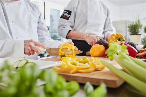 Speisen / Zubereitung   Fuhr Catering GmbH