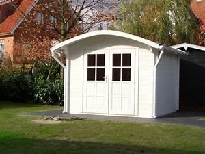 Günstig Gartenhaus Kaufen : gartenhaus bispingen b kaufen gartenhaus ~ Orissabook.com Haus und Dekorationen