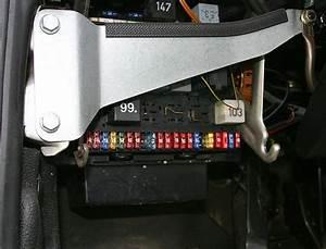 Eberspacher Hydronic D3wz - Vw T4 Forum