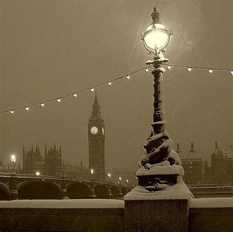 Best 25+ Winter Snow Ideas On Pinterest  Winter Wonderland, Snow And Winter