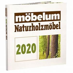 Möbel Um Augsburg : m belum naturholzm bel katalog ~ A.2002-acura-tl-radio.info Haus und Dekorationen